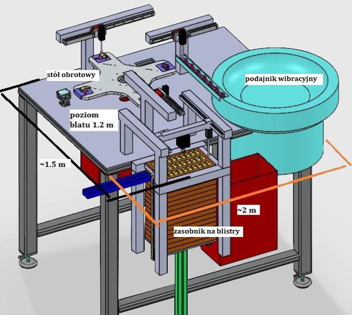 maszyna-do-automatyzacji-procesu-skladania-detali-do-ukladow-elektrycznych-1