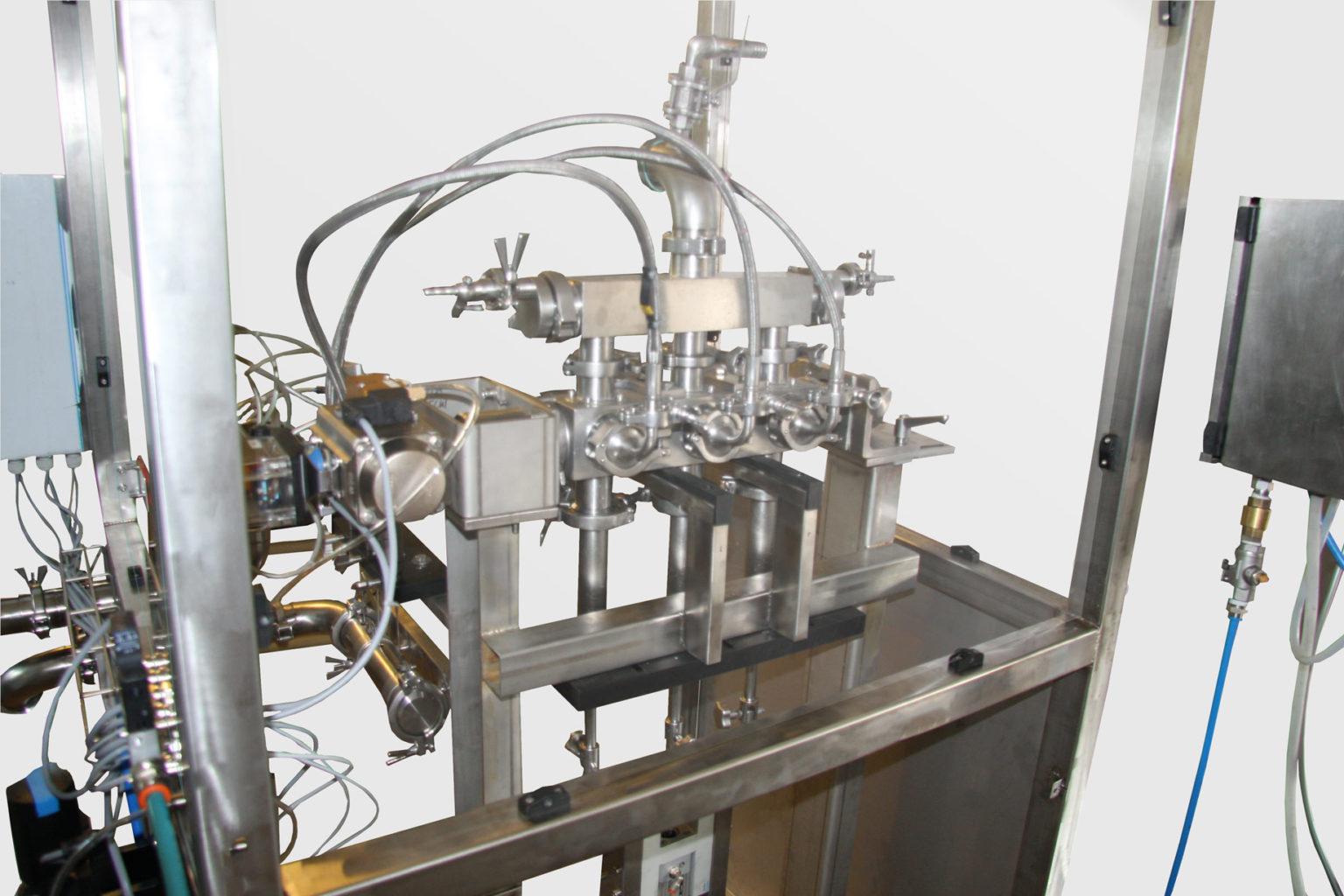 maszyna-do-sanityzacji-nalewania-mascary-producent