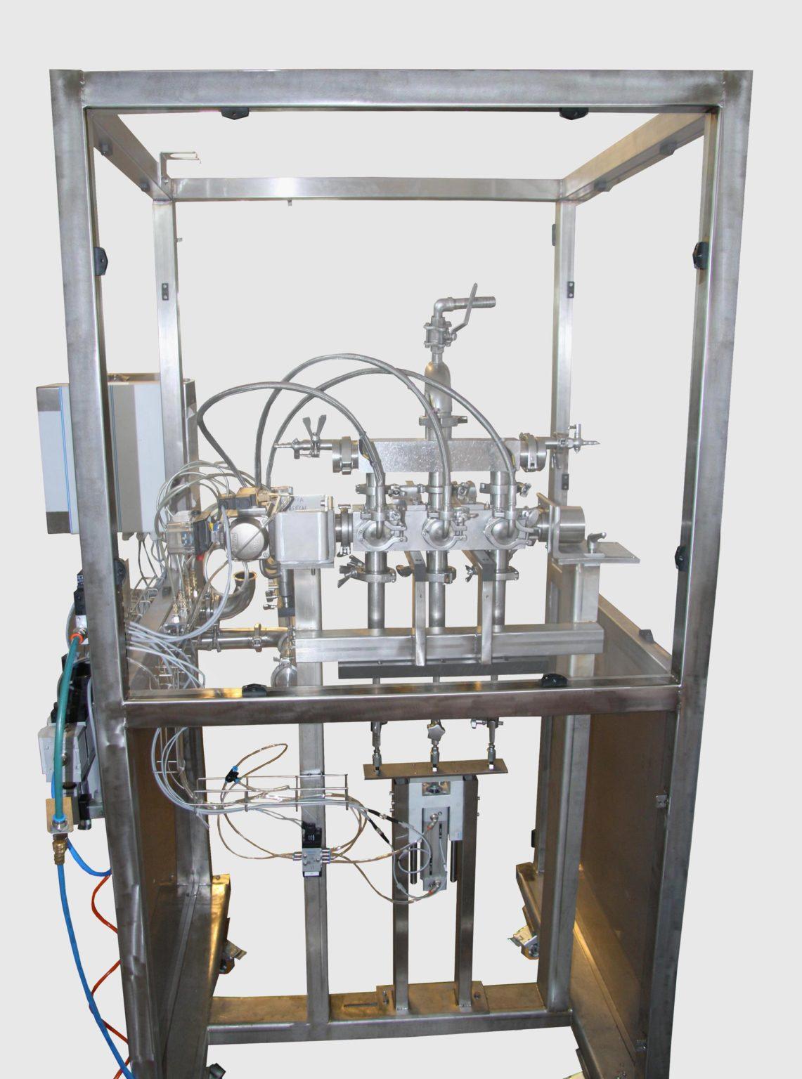 maszyna-do-sanityzacji-nalewania-mascary-producent-maszyn-na-zamowienie