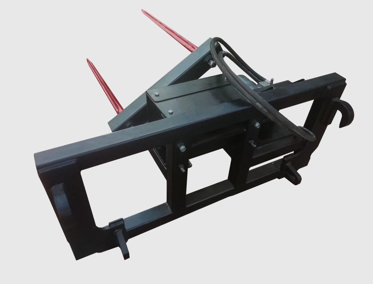 rozwijarka-kompaktowa-wielofunkcyjne-urzadzenie-do-belbalotow